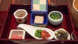 Breakfast Little Box