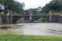 Bridge at Imperial Palace