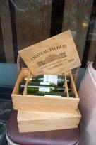 My Wine Cellar Needs These